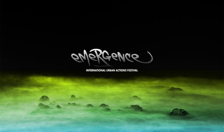 emergence-international