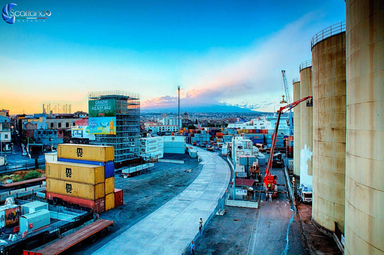 street-art-silos-017