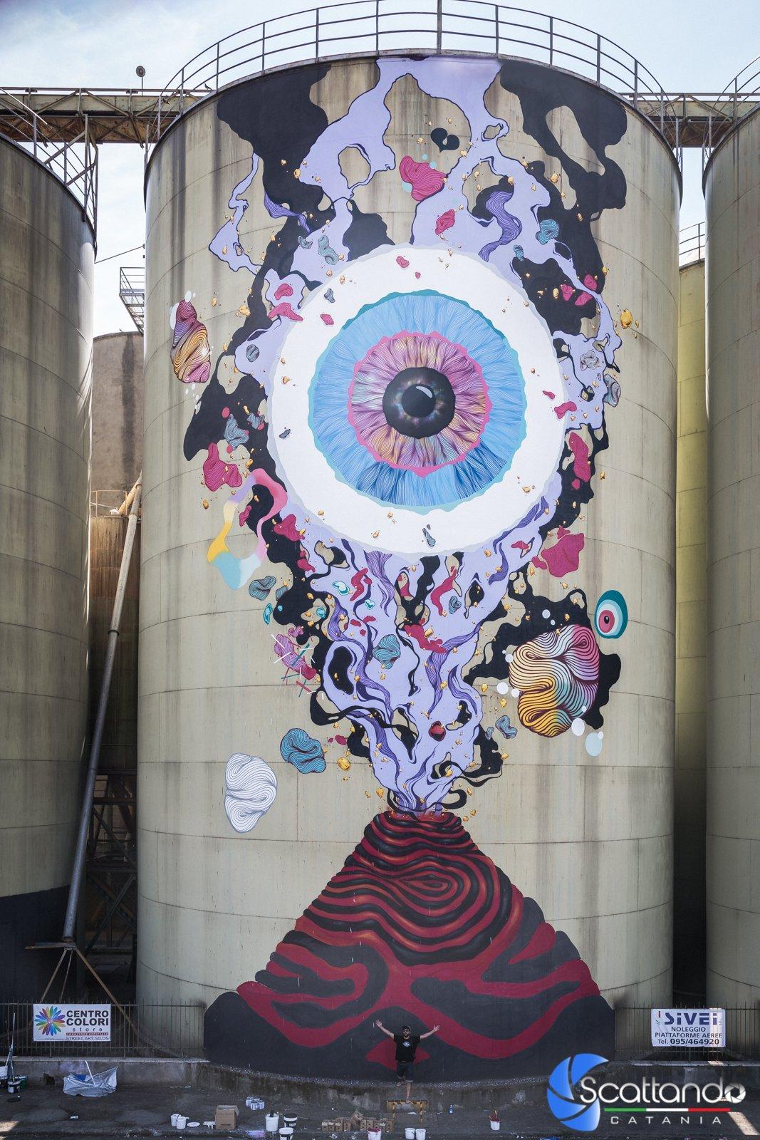 street-art-silos-109