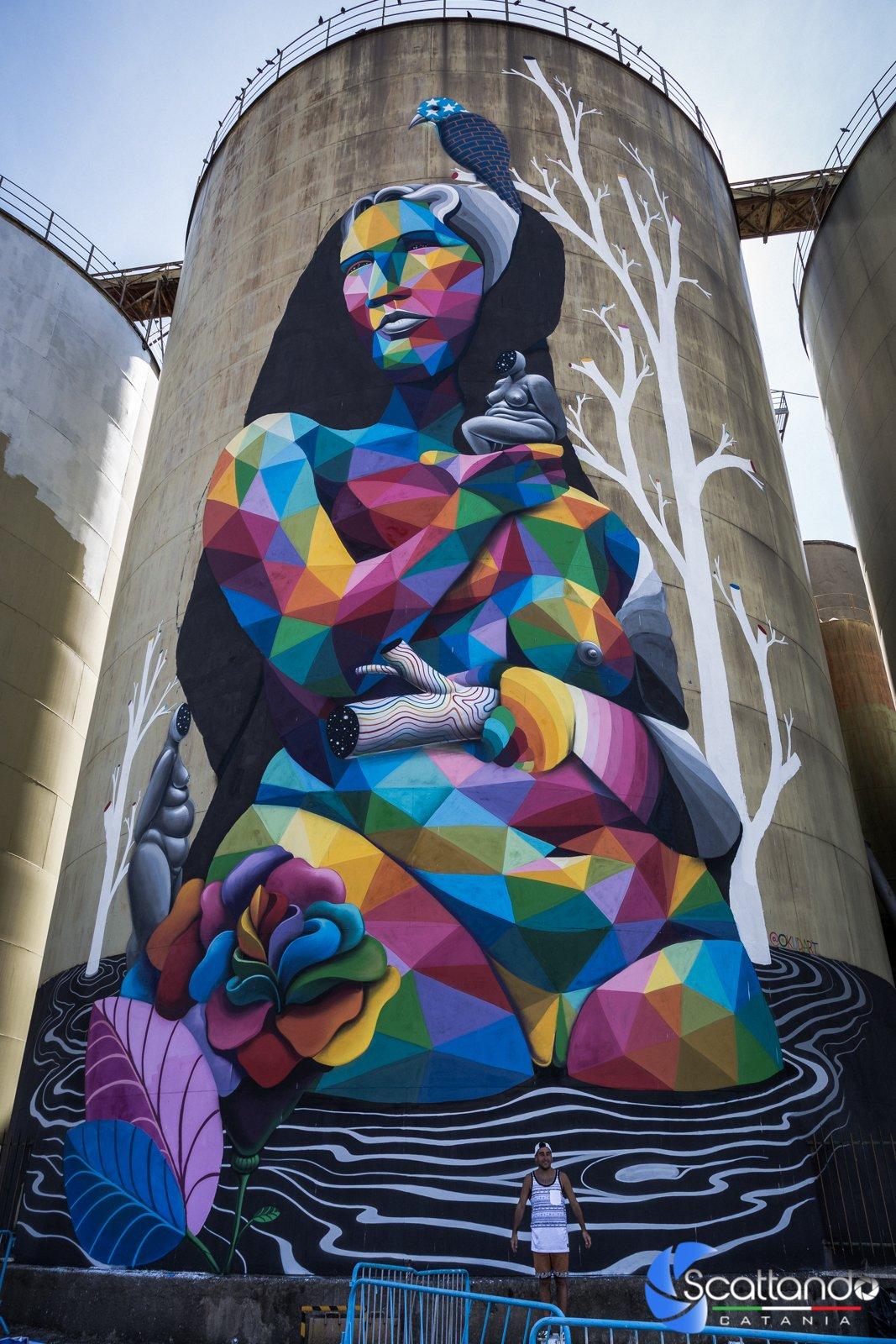street-art-silos-110