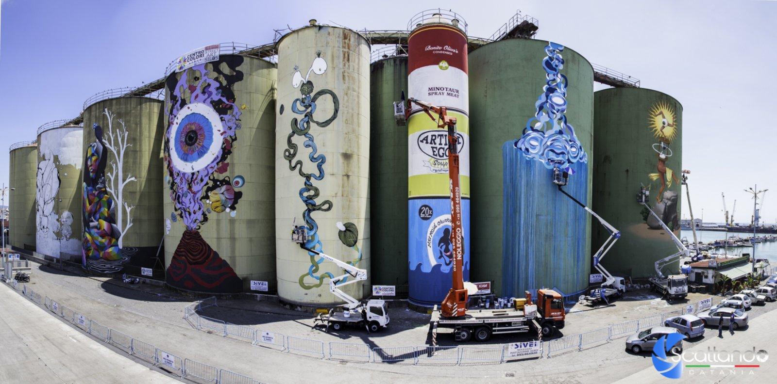 street-art-silos-137