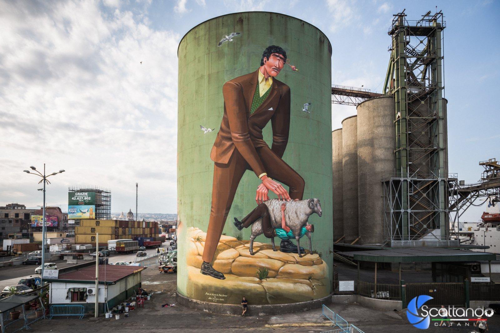 street-art-silos-144
