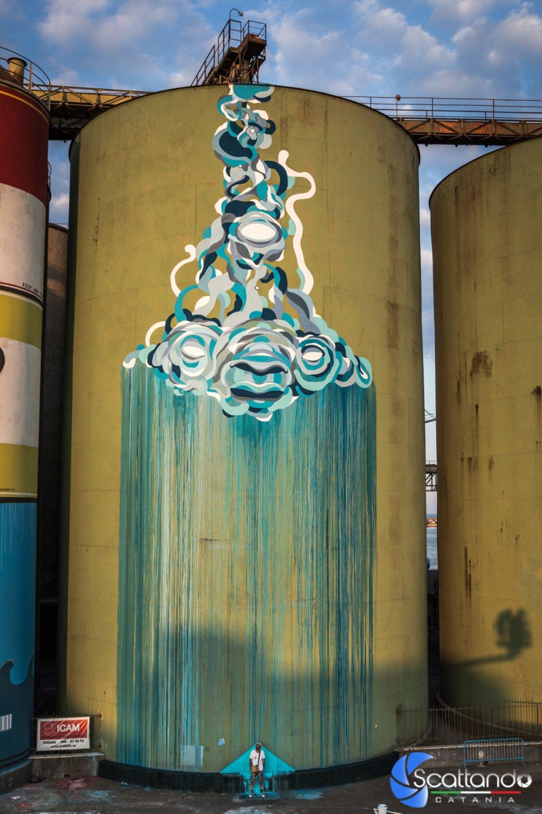 street-art-silos-147