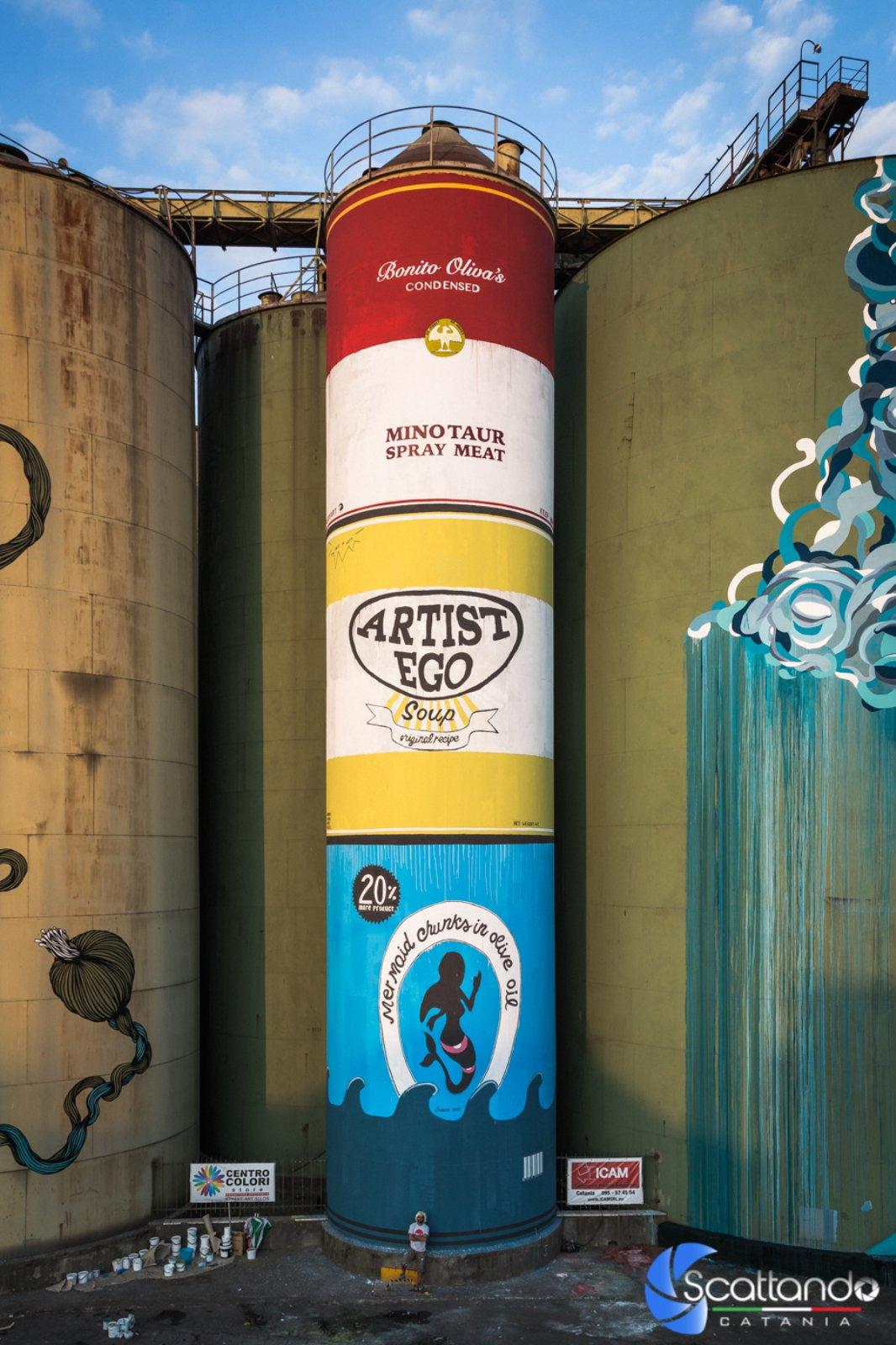 street-art-silos-149